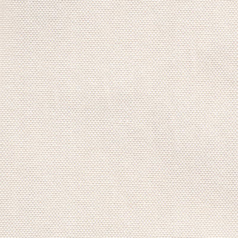 Fabrics Himark Martin Tailors
