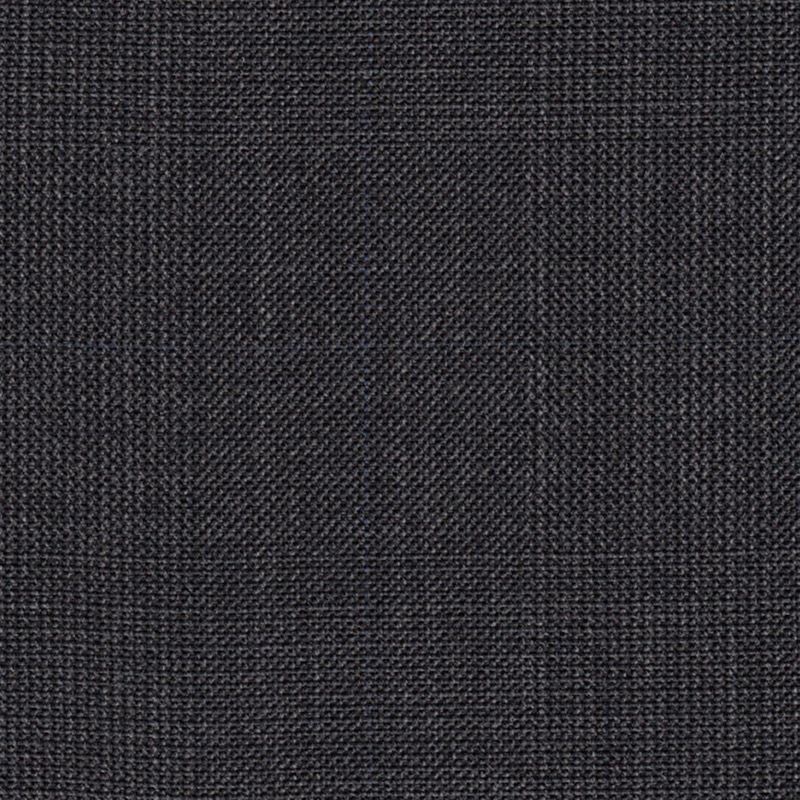 Fabrics himark martin tailors for Fabric material