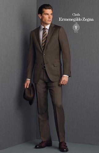 2df4238589ef Custom Made Zegna Suit - Himark Martin Tailors.