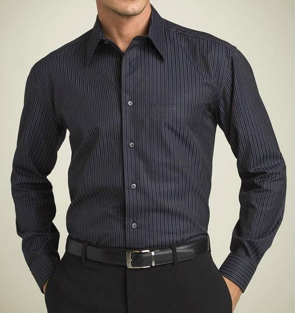 Himark Martin Tailors- Mens Custom Made Dress and Bussiness Shirt ...