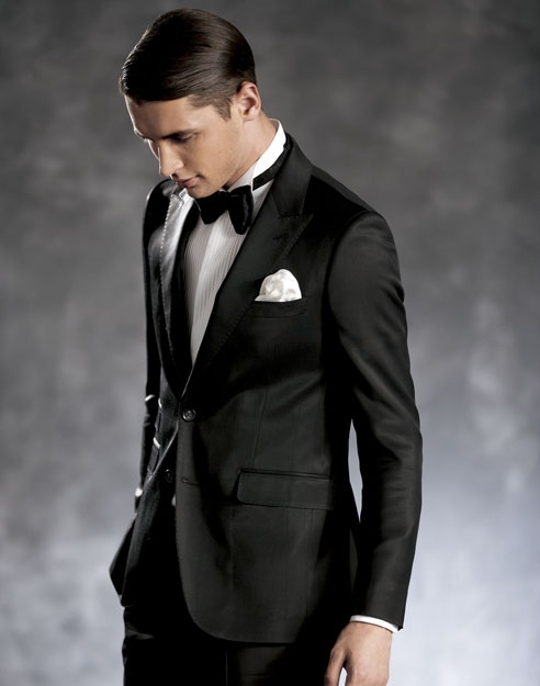 Wedding Suits Tailors Australia, New Zealand, Canada and Melbourne ...