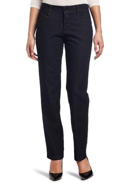 Classic Clothing Style For Women Womens Classic Pants Style