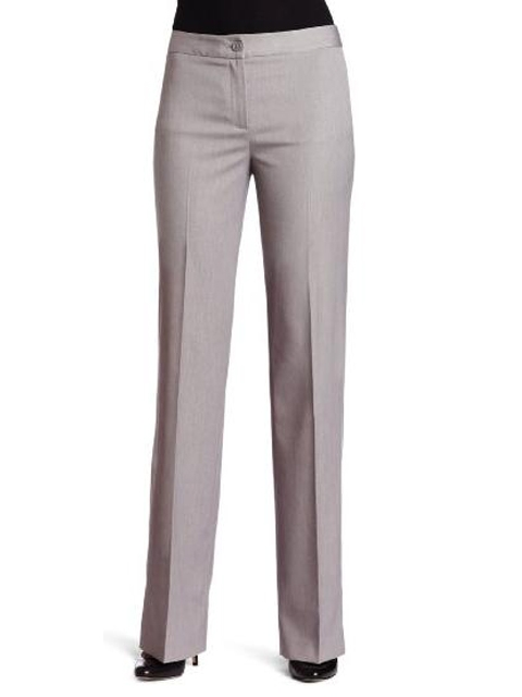 trousers pants for women - Pi Pants
